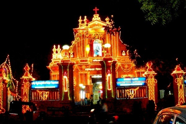 Christmas-in-Puducherry-christmasupdatescom